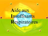 Aide aux insuffisants respiratoires