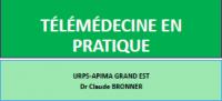Telemedecine_Apima_GE